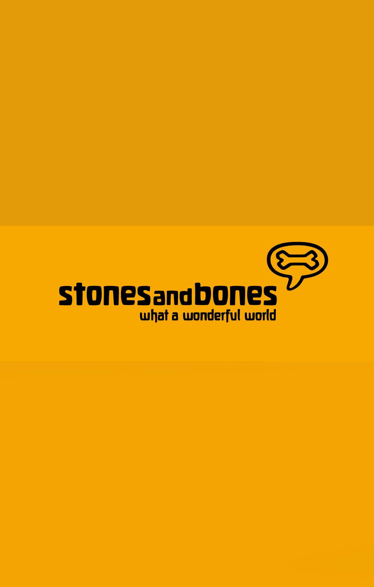 STONES-AND-BONES-nieuwe-baseline