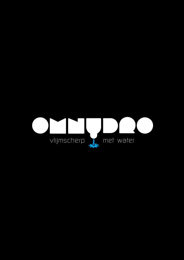 Logo---OMNYDRO-(def)