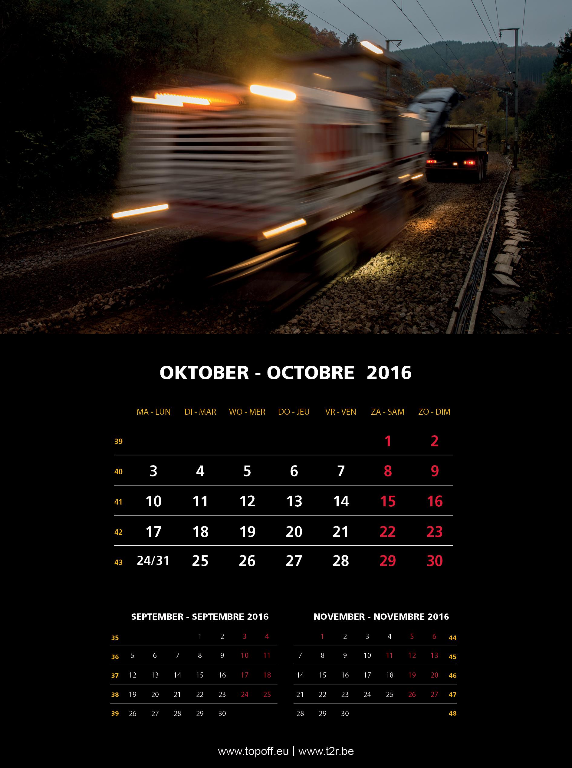 TOPOFF-TDEUXR_Kalender 2016 (bis)