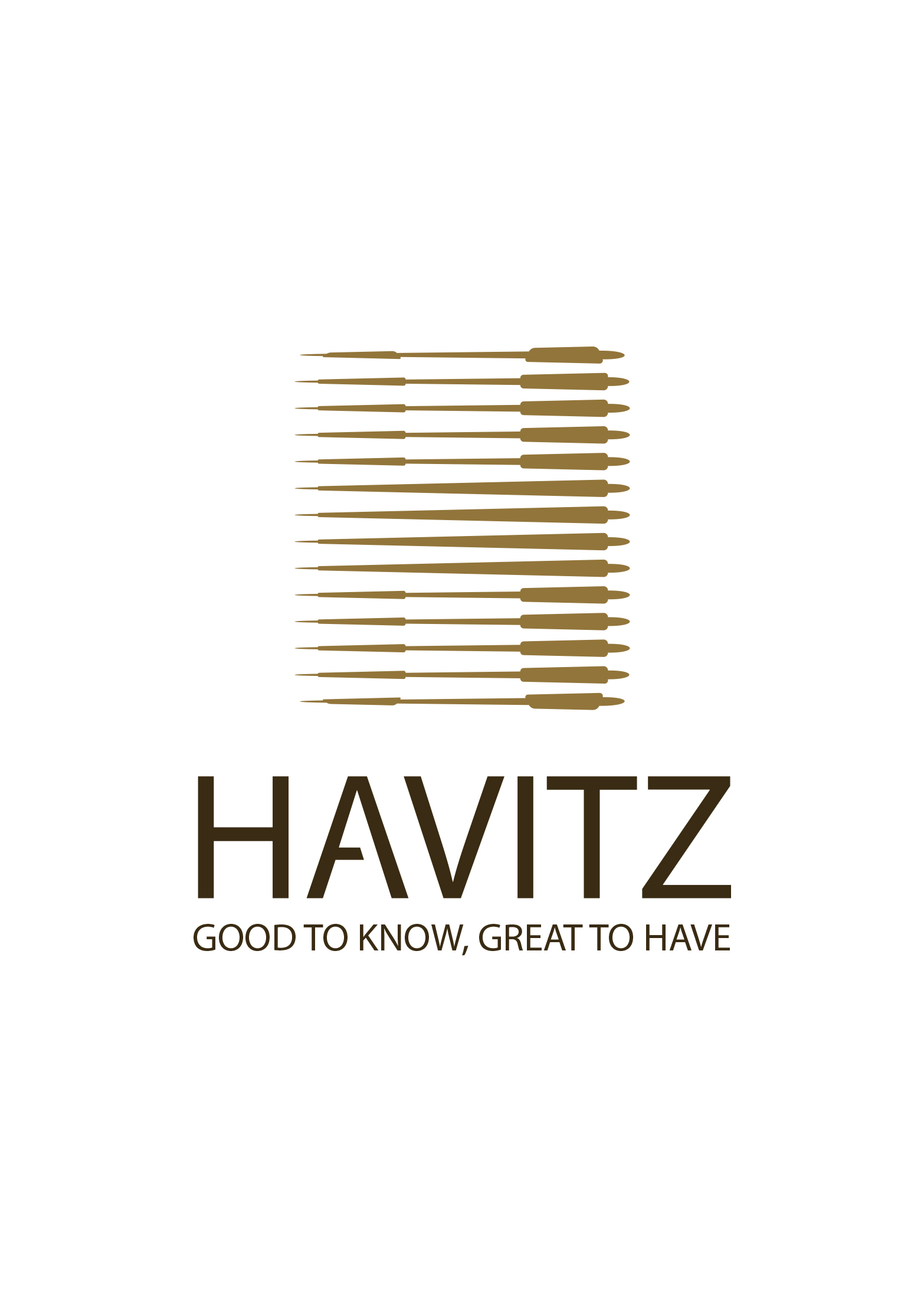 Logo Havitz