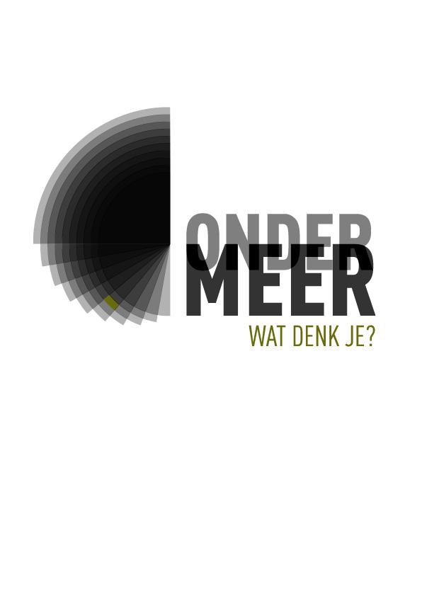Ondermeer Logo