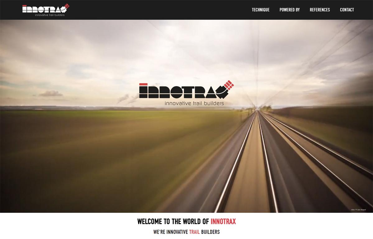 www.innotrax.com