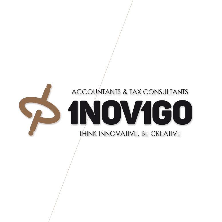 accountancy & tax consulting inovigo