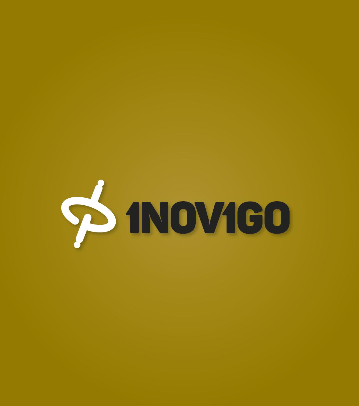 inovigo