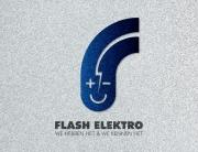 Logo Flash Elektro Aalter