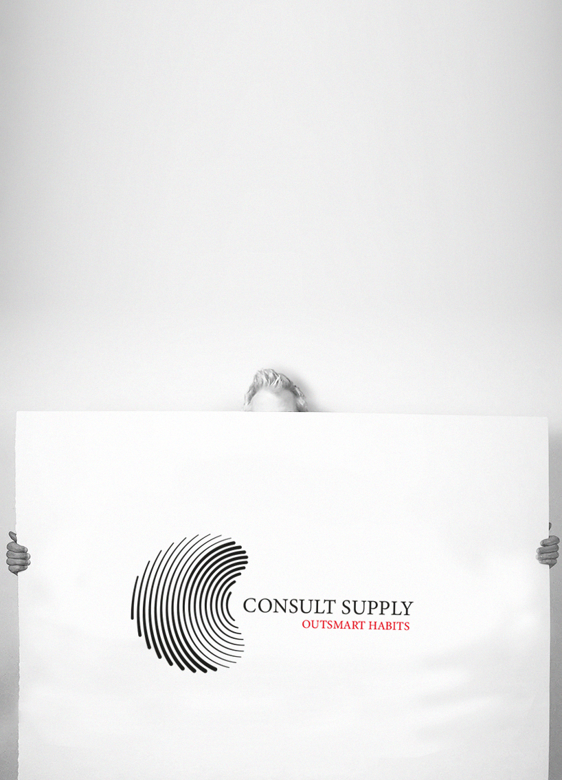 Presentation logo Consult-Supply