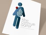 Logo Kiné Centrum Aalter